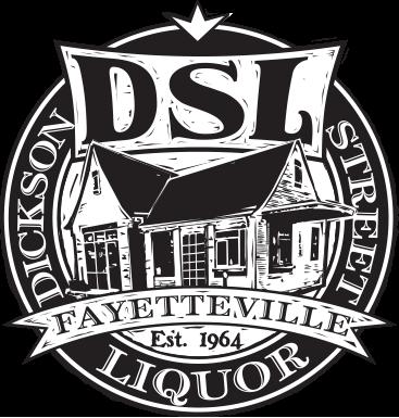 wedington liquor store and cigar shop marlon blackwell architects